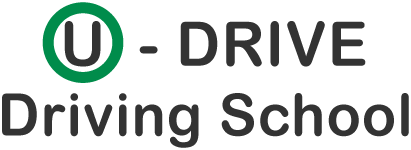 U-Drive Driving School